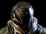 Vauban Chapelon Helmet