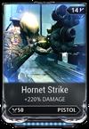 225px-HornetStrikeModU145