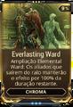 EverlastingWard2