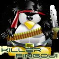 Killeravatar