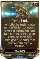 TeslaLink3