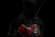 WraithHarkonarChestArmour