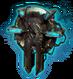 Klucz Wraku Orokin