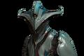 LokiRogueHelm