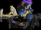 Nova/Prime