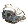 Orokin Cell