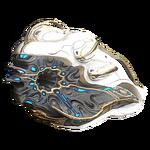 Orokin-Zelle