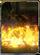 Fire Blast (Ruk)
