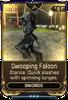 SwoopingFalconMod