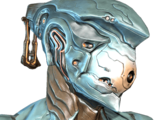 Шлем Вольта: Импульс