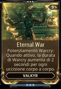 EternalWar