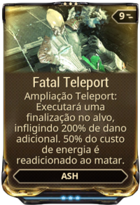 FatalTeleport2