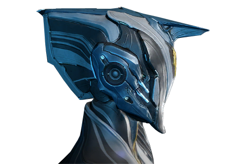 Banshee reverb helmet warframe wiki fandom powered by wikia banshee reverb helmet malvernweather Images