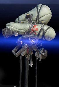 Sentinel DIRIGA