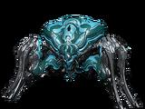 Exploiter Orb