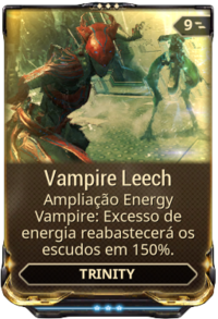 VampireLeech2