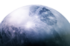 冥王星Cutout