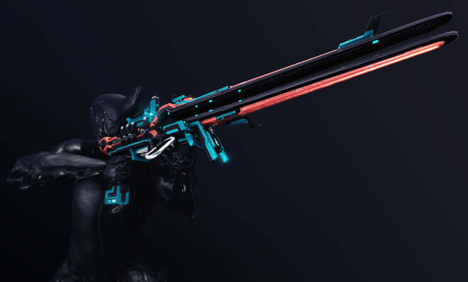 Corpus-Rifle-(Battacor)