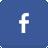 Inicio-Icono-FaceB