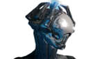 Flux Nova Helmet