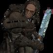 BlowtorchSawmanAvatar