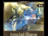 Charge Rhino
