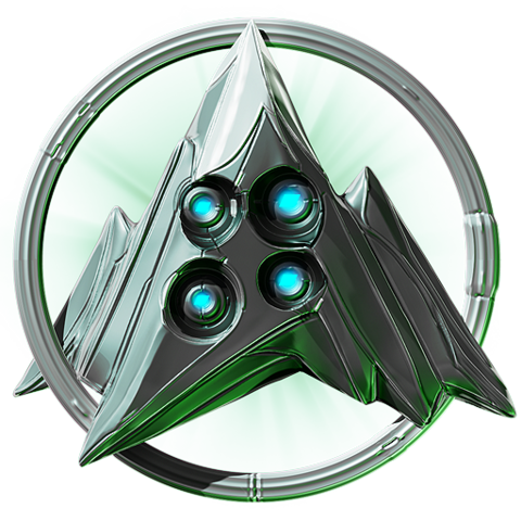 File:LeaderBadgeMountainHolo.png