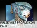 ProfileIconPackVoltPulse