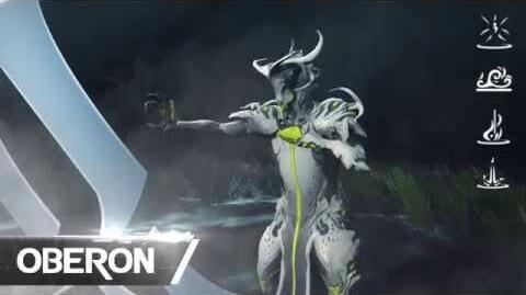 Revisión de Oberon