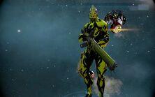 Excalibur01