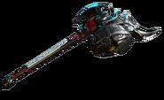 RhinoDeluxeHammer