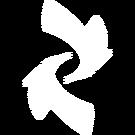 Znak Ostrzy