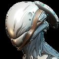 Шлем Новы Тахион вики