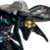 64px-Raptor