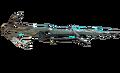 ArchLongRifle-1-