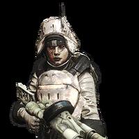 CodexKavorDefector4