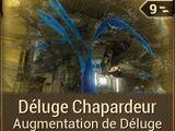 Déluge Chapardeur