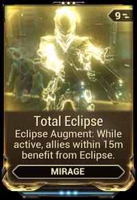 TotalEclipseMod
