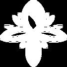 Znak Daru