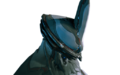 Excalibur avalon helm