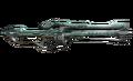 FiveShotSniper-1-