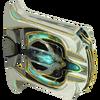OrokinReceptor