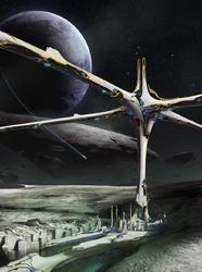 Orokin Moon2