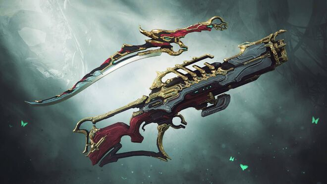 Weapons27.3.6