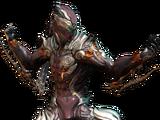 Ash-Skin: Koga