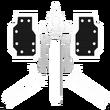 Emblema de Falso Beneficio