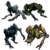 Icon-Hyenacombine