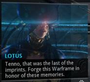 Lotus hid m 3 03