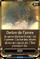 Ombre de Fumée