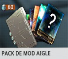 PackdeModAigle